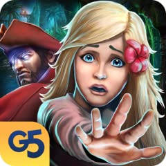 68 diverse and majestic locations to explore 29 addictive mini-games to master 32 achievements to unlock 12 mysterious statues to awaken Three collections to gather – 12 sea horses, 10 pirate cards and 24 puzzle pieces Cool extras such as the concept...