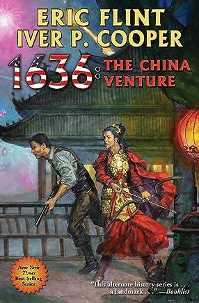 1636: The China Venture