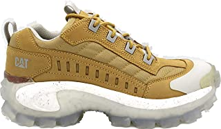 حذاء رياضي عصري للرجال من كاتربيلر كات اينترودر