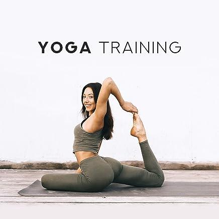 f1f819db6d4420 Yoga Training – Soothing Sounds for Deep Meditation, Nature Music,  Kundalini Awakening, Chakra
