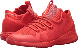 adidas by Stella McCartney CrazyTrain Bounce Mid