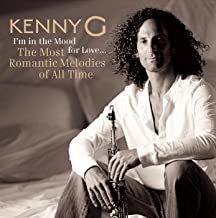 Best kenny g you Reviews