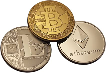 quale crypto comprare oggi