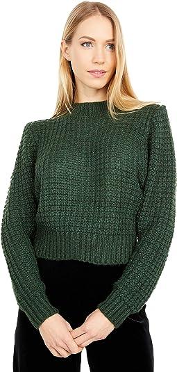 Kellie Sweater
