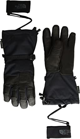 The North Face - Powdercloud Gore-Tex® Gloves