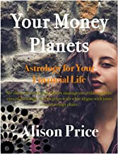 Your Money Planets: Astrology for your financial life