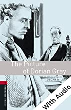 The Picture of Dorian Gray - With Audio Level 3 Oxford Bookworms Library (English Edition)