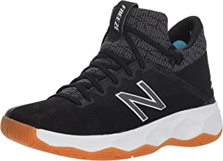 New Balance Men's Freeze V2 Agility Lacrosse Shoe