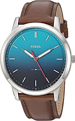 Fossil - The Minimalist - FS5440