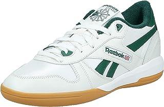 Reebok Unphased Pro, Men's Shoes