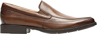 Clarks Tilden Free, Men's Slip On Shoes