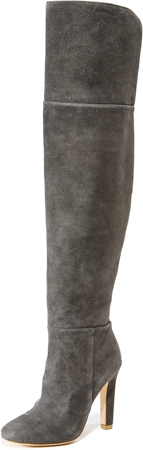 Joie Women's Bentlee Boots Tall Attention brand Ranking TOP17