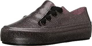 melissa ulitsa sneaker black