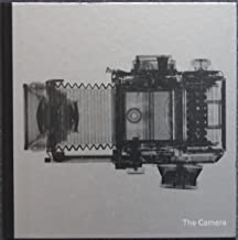 The Camera: Life Library of Photography