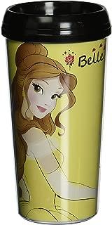 Best belle travel mug Reviews