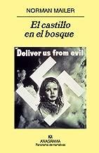 El castillo en el bosque (Spanish Edition)