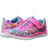 SKECHERS KIDS - Skech Appeal 81841L (Little Kid/Big Kid)