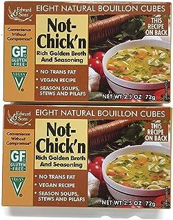 Not-Chickn