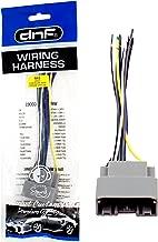 Best Dodge Ram Radio Wiring Harness Diagram of 2020 - Top ... on dodge wire harness diagram, dodge ram light wiring diagram, dodge ram 1500 diagram, dodge ram car audio, 2012 ram 3500 wiring diagram, 1996 dodge ram wiring diagram, 1987 dodge ram 50 wiring diagram, dodge ram starter diagram, dodge ram infinity system, 2004 durango wiring diagram, 1992 dodge dakota blower motor wiring diagram, dodge dakota speaker wiring, dodge ram blower motor diagram, dodge ram trailer wiring diagram, 2001 toyota camry stereo wiring diagram, dodge ram door wiring harness, 1995 dodge ram wiring diagram, 95 dodge 2500 wiring diagram, dodge ram headlight diagram, dodge ram door diagram,