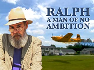 Ralph A Man Of No Ambition