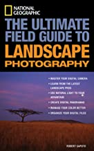 Best the ultimate field guide to landscape photography Reviews