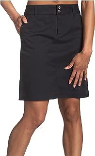 womens hospitality uniforms