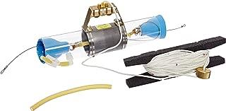 LaMotte 1077 Model JT-1 Water Sampler