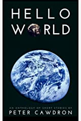 Hello World (First Contact) Kindle Edition