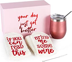 Best cute gift sets for friends Reviews