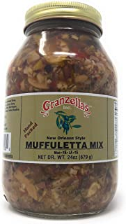 Best olive jars new orleans Reviews