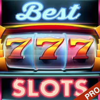 Best Slot Machine Classic Pro Edition - Viva Las Vegas Slots Casino Games for Kindle - Free Games with Cash Classic Doubledown Freespin and Doubleup Bonus Rounds