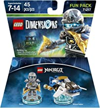 Best lego dimensions characters Reviews