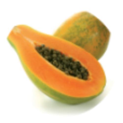 Benefits of Papayas