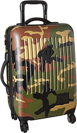 Herschel Supply Co. - Trade Carry-On