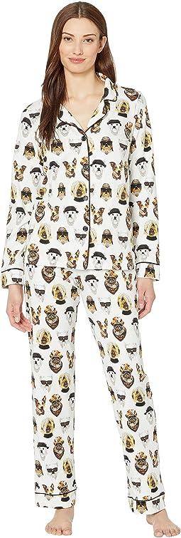 Celebrity Pups