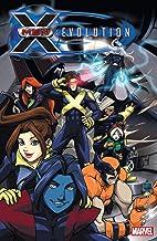 X-Men: Evolution (X-Men Evolution (2002))