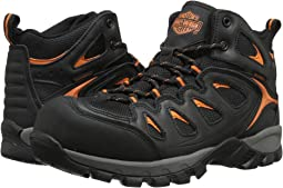 Harley-Davidson - Woodridge Composite Toe
