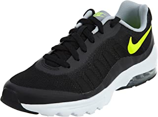 Nike Air Max Invigor Mens