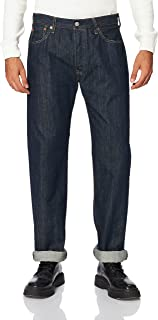 Levi's 511 Slim Fit Jeans, Pantalón vaquero elástico y con corte estilizado Hombre