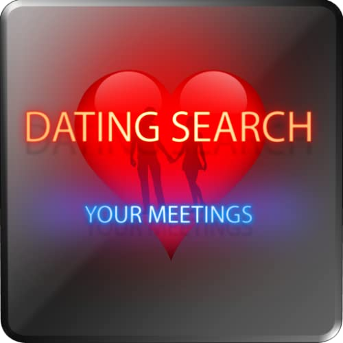 Dating search