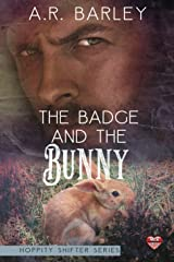 The Badge and the Bunny (The Hoppity Series Book 3) Kindle Edition