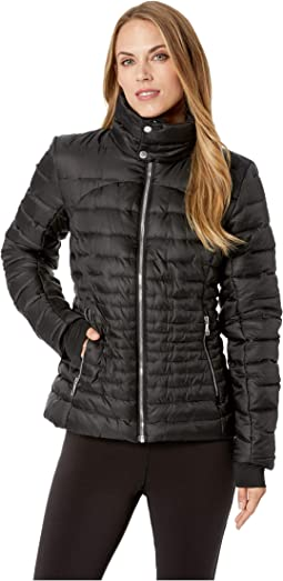 Edyn Insulated Jacket