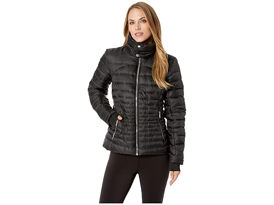 Spyder - Spyder Edyn Insulated Jacket