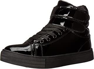 High Top Dance Sneakers Shoes for Women
