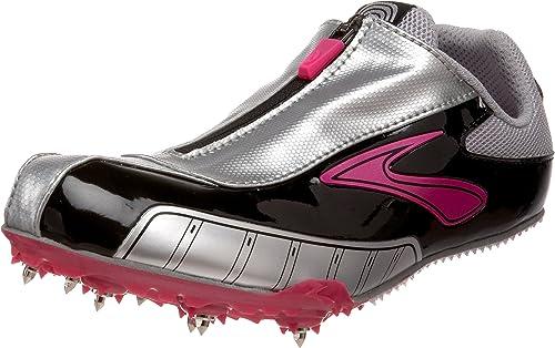 Brooks , Chaussures de Marche Marche Marche pour Femme 56b