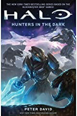 Halo: Hunters in the Dark Kindle Edition