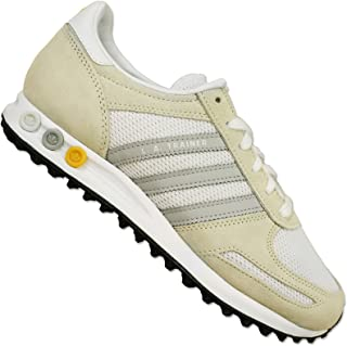 e0a3025991 Amazon.it: adidas trainer uomo - Beige