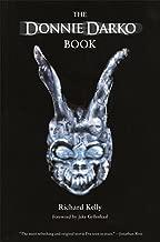 The Donnie Darko Book