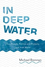 In Deep Water: How people, politics and protests sank Irish Water
