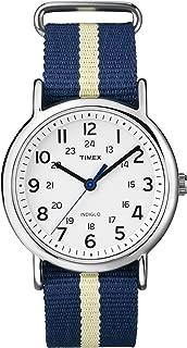 Unisex Weekender 38mm Watch